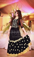 eid-ul-azha-dresses-2015-45