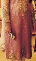 eid-ul-azha-dresses-2015-46
