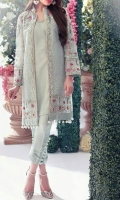 eid-ul-azha-dresses-2015-48