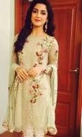 eid-ul-azha-dresses-2015-49