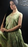 eid-ul-azha-dresses-2015-52