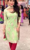 eid-ul-azha-dresses-2015-53