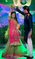 eid-ul-azha-dresses-2015-59