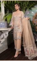 elaf-ornamental-luxury-chiffon-2021-20