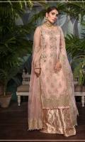 elaf-ornamental-luxury-chiffon-2021-3