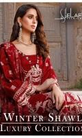 elaf-premium-winter-shawl-2021-1