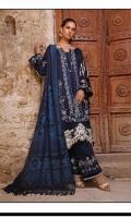 elaf-premium-winter-shawl-2021-14