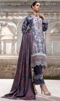 elaf-premium-winter-shawl-2021-18