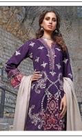 elaf-premium-winter-shawl-2021-2