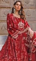 elaf-premium-winter-shawl-2021-22