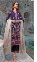elaf-premium-winter-shawl-2021-4