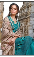elaf-premium-winter-shawl-2021-6