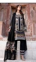 elaf-premium-winter-shawl-2021-8
