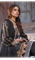 elaf-premium-winter-shawl-2021-9