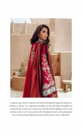 elan-festive-unstitch-2020-4