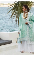 elan-luxury-lawn-2020-25_0