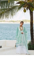 elan-luxury-lawn-2020-26_0