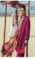 elan-luxury-lawn-2020-29_0