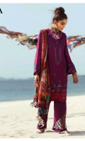 elan-luxury-lawn-2020-30_0