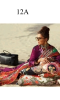 elan-luxury-lawn-2020-34_0