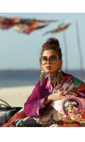 elan-luxury-lawn-2020-35_0
