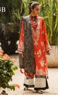 elan-luxury-lawn-2020-46_0