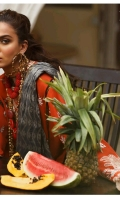elan-luxury-lawn-2020-48_0