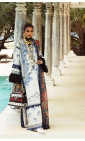 elan-luxury-lawn-2020-52_0
