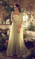 elan-wedding-luxury-couture-2020-12