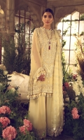 elan-wedding-luxury-couture-2020-17