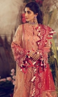 elan-wedding-festive-2020-1