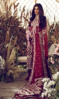 elan-wedding-festive-2020-7