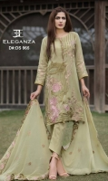 eleganza-digital-swiss-spring-summer-2019-10