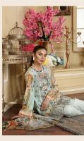 eleganza-luxury-festive-2020-16