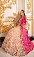 emaan-adeel-belle-robe-2021-12