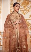 emaan-adeel-belle-robe-2021-16