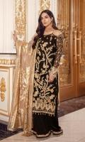 emaan-adeel-belle-robe-2021-21