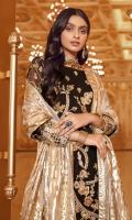 emaan-adeel-belle-robe-2021-22