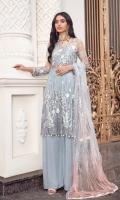 emaan-adeel-belle-robe-2021-25