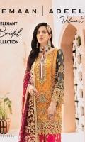 emaan-adeel-bridal-volume-iii-2020-1