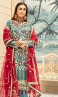 emaan-adeel-chiffon-volume-11-2020-10
