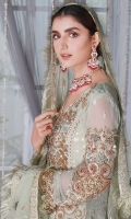 emaan-adeel-mahermah-bridal-2021-13