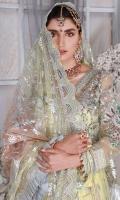 emaan-adeel-mahermah-bridal-2021-18