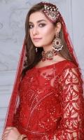 emaan-adeel-mahermah-bridal-2021-4