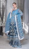 emaan-adeel-mahermah-bridal-2021-9