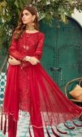 emaan-adeel-luxury-chiffon-volume-xiii-2020-10