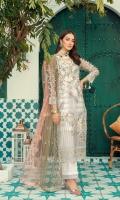 emaan-adeel-luxury-chiffon-volume-xiii-2020-12