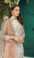 emaan-adeel-luxury-chiffon-volume-xiii-2020-13