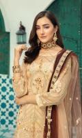emaan-adeel-luxury-chiffon-volume-xiii-2020-16