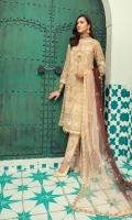 emaan-adeel-luxury-chiffon-volume-xiii-2020-17